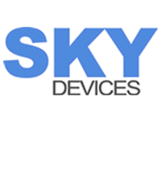 SKY Android