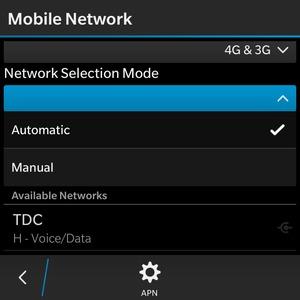 set up roaming blackberry q10 10 3 device guides rh helpforsmartphone com BlackBerry Q20 BlackBerry Q30