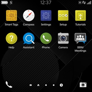 set up roaming blackberry q10 10 3 device guides rh helpforsmartphone com BlackBerry Z3 BlackBerry Q30