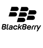 Other BlackBerry
