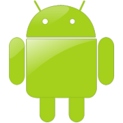 Other Android