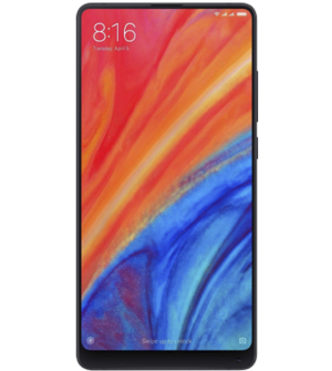 Image result for mi mix -2 -3