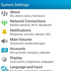set up roaming blackberry q10 10 1 device guides rh helpforsmartphone com BlackBerry Bold BlackBerry Z3