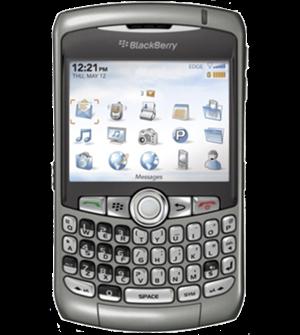 manual blackberry curve 8320 4 5 device guides rh helpforsmartphone com BlackBerry 8330 BlackBerry 8330