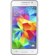 Samsung Galaxy Grand Prime VE LTE
