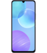Honor Honor 30 Lite