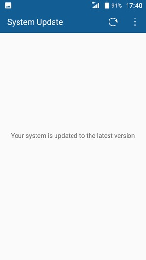 Tecno Wx3 Flash File Download