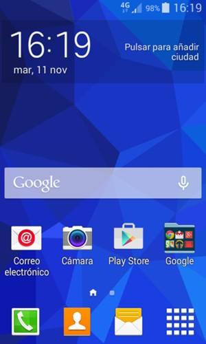 dc7b4e8f02c Configurar Internet - Samsung Galaxy Ace 4 - Android 4.4 - Device Guides