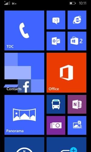 Appuyez sur Copier ou OK. Tous les contacts que vous avez sélectionnés seront exportés  sur votre carte SIM [2]. Méthode 3. À partir d'un BlackBerry.Actuellement, les utilisateurs de téléphones Windows ne peuvent pas sauvegarder leurs  contacts sur la carte SIM et doivent sauvegarder tous...