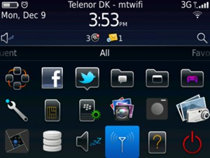 set up roaming blackberry bold 9900 7 1 device guides rh helpforsmartphone com BlackBerry Bold 9900 Cases BlackBerry Bold 9900