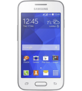Samsung Galaxy Ace 4 VE