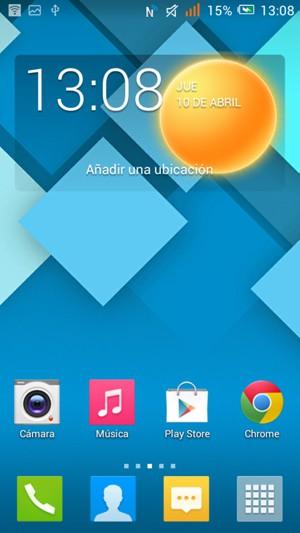 manual de usuario alcatel one touch pixi 3