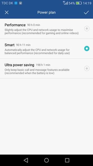 Huawei y6 2017 manual