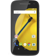 Motorola Moto E (2nd Generation)