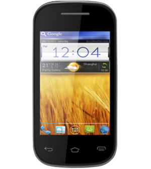 update software zte kis ii android 4 2 device guides rh helpforsmartphone com ZTE Owner's Manual Boost Mobile ZTE Manual