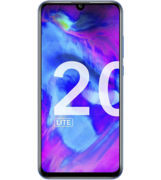 Honor Honor 20 Lite