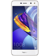 Huawei Honor 6 Play