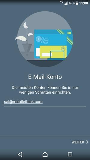 E mail adresse sony deutschland