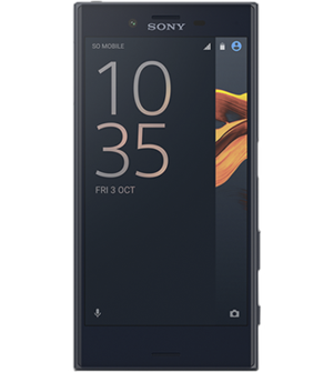access voicemail sony xperia x compact android 6 0 device guides rh helpforsmartphone com Sony Xperia Miro Sony Xperia Go Drop Test