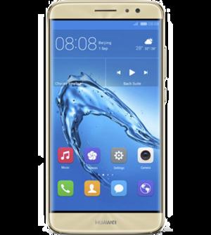 Importare I Contatti Huawei Nova Plus Android 6 0 Coopvoce Guides