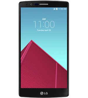 Set up MMS - LG G4 - Android 5 1 - Device Guides