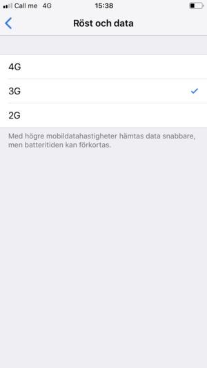 ansluta apps iPhone Australien o que significa en expressão krok upp