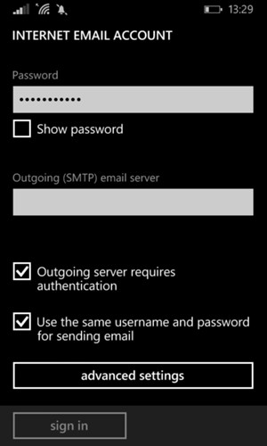 nokia lumia 635 user guide