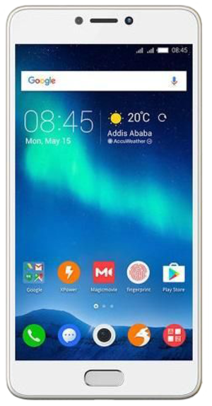 Extend battery life - Infinix Note 4 Pro - Android 7 0 - Device Guides