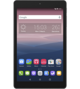 Alcatel One Touch Pixi 3 (8) LTE