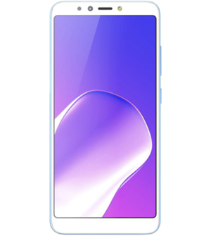 Manual - Infinix Hot 6 Pro - Android 8 0 - Device Guides