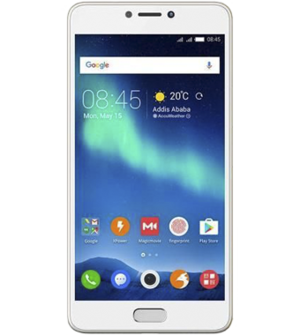 manual infinix note 4 pro android 7 0 device guide rh helpforsmartphone com Android 4.1 Android 4.1